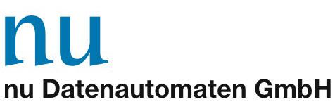 nu Datenautomaten GmbH