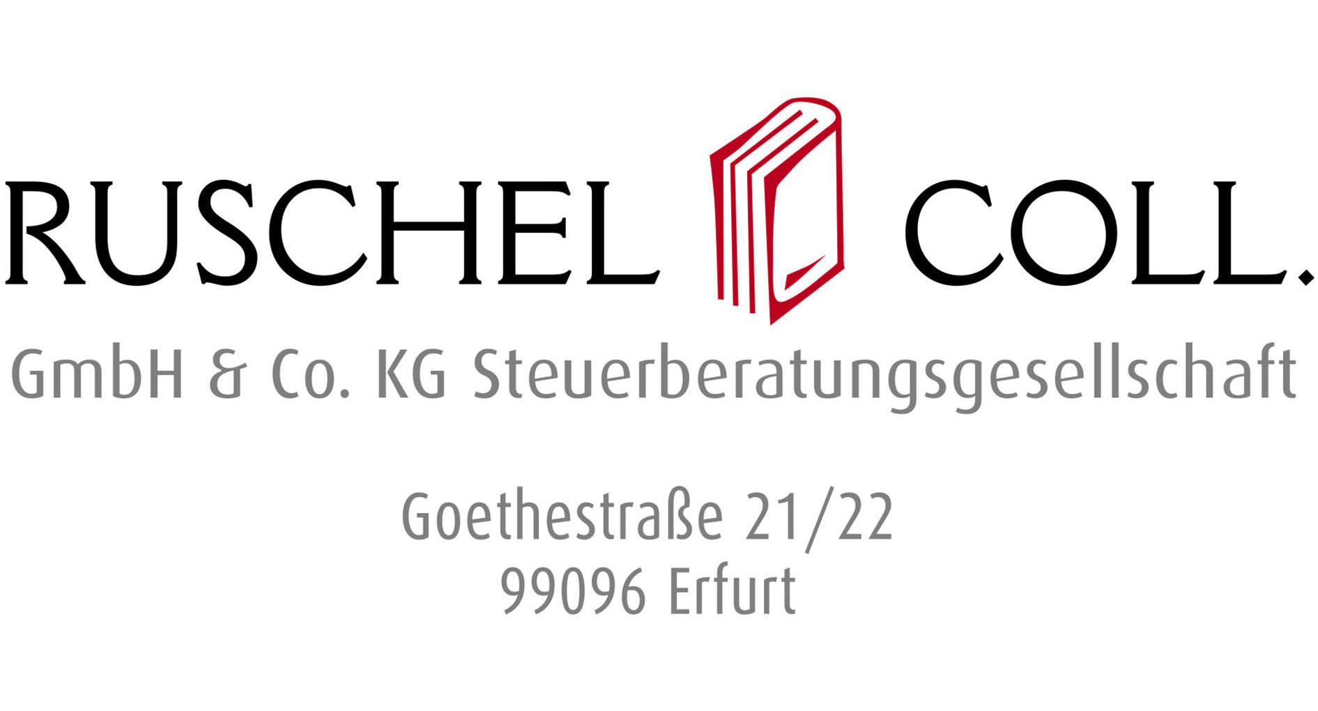 Ruschel & Coll.