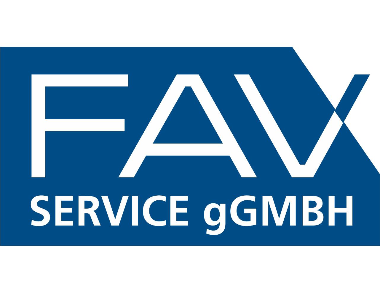 FAV Service gGmbH
