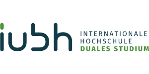 IUBH Internationale Hochschule